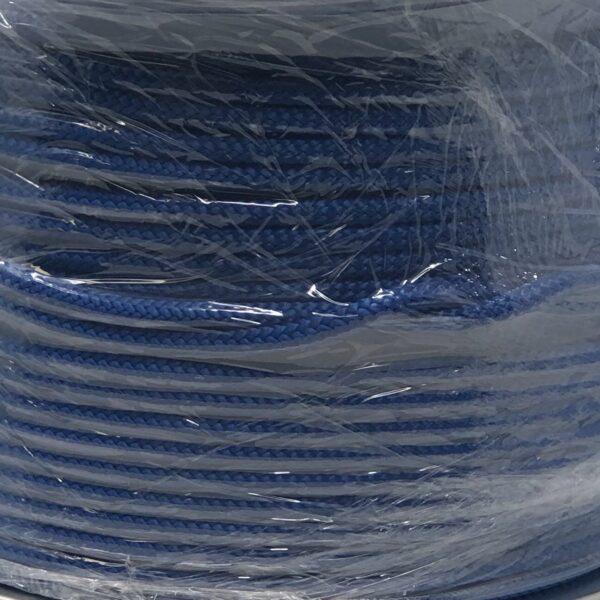 0308 RIGBY NYLON DB BLUE Empire Ropes