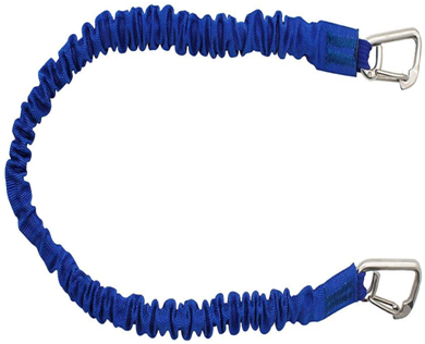 Bungee Cord Snubber 02 Empire Ropes