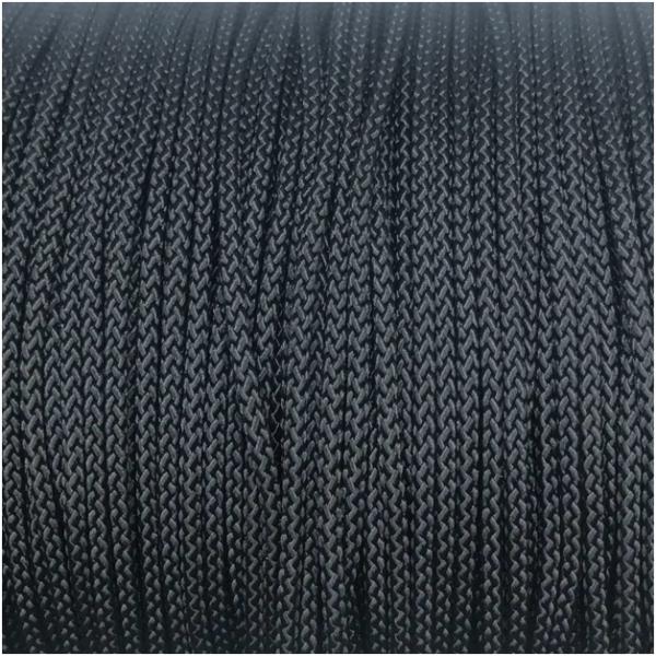 Double Braided Nylon Rope - AB