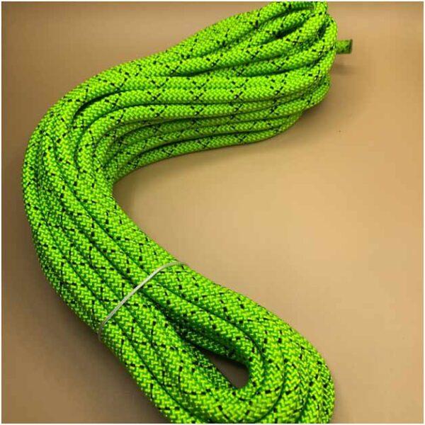 High Tenacity Polyester Rope Empire Ropes