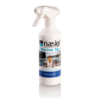 Nasiol Marine Tex
