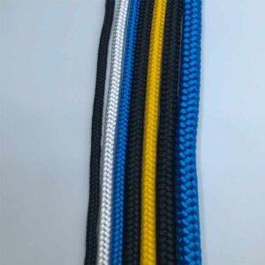 Polypropylene Double Braid Nova Braid Empire Ropes
