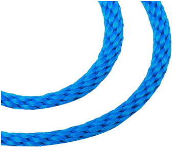 Solid Braid Anchor line 03 Empire Ropes