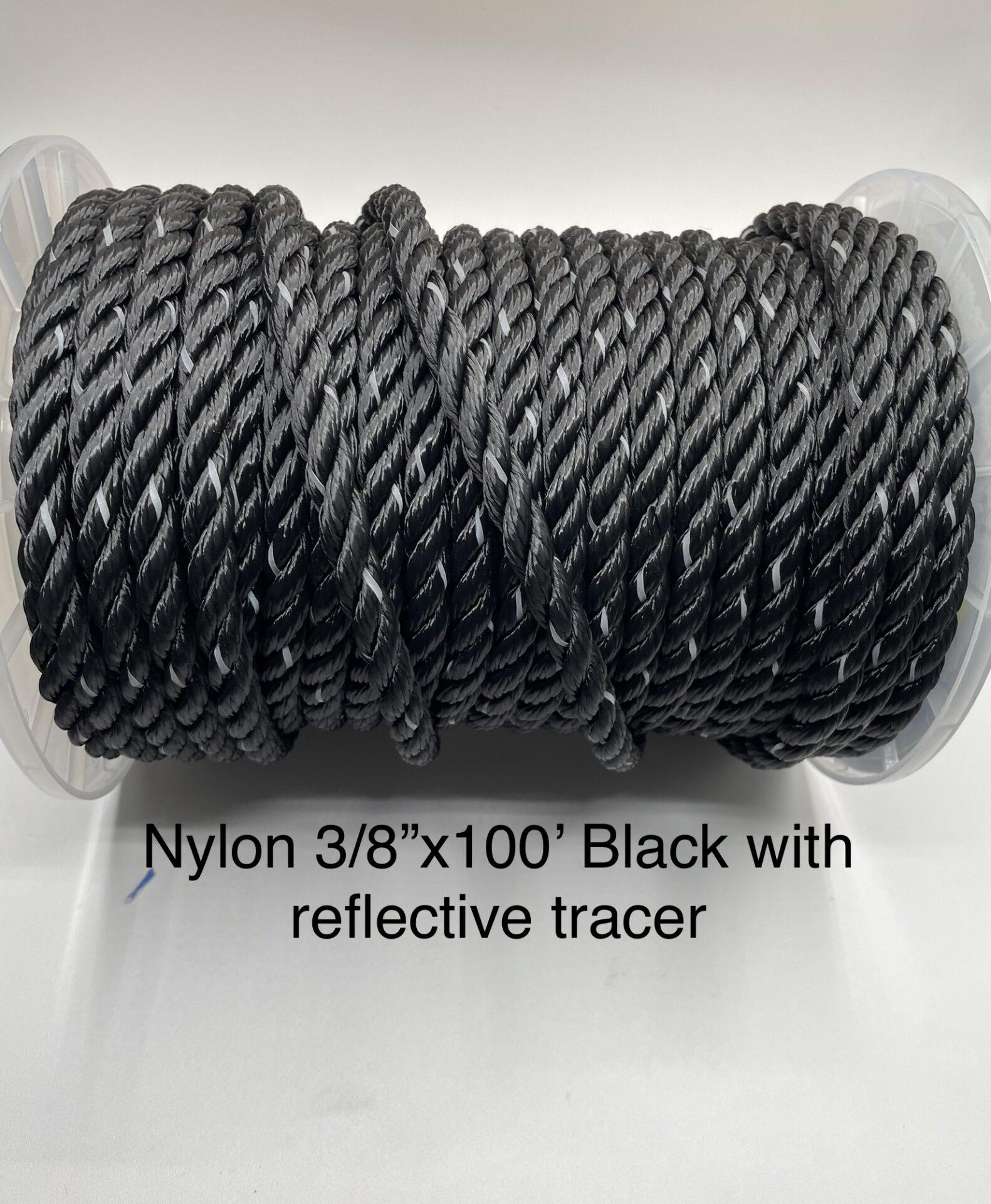 IMG 3140 Empire Ropes