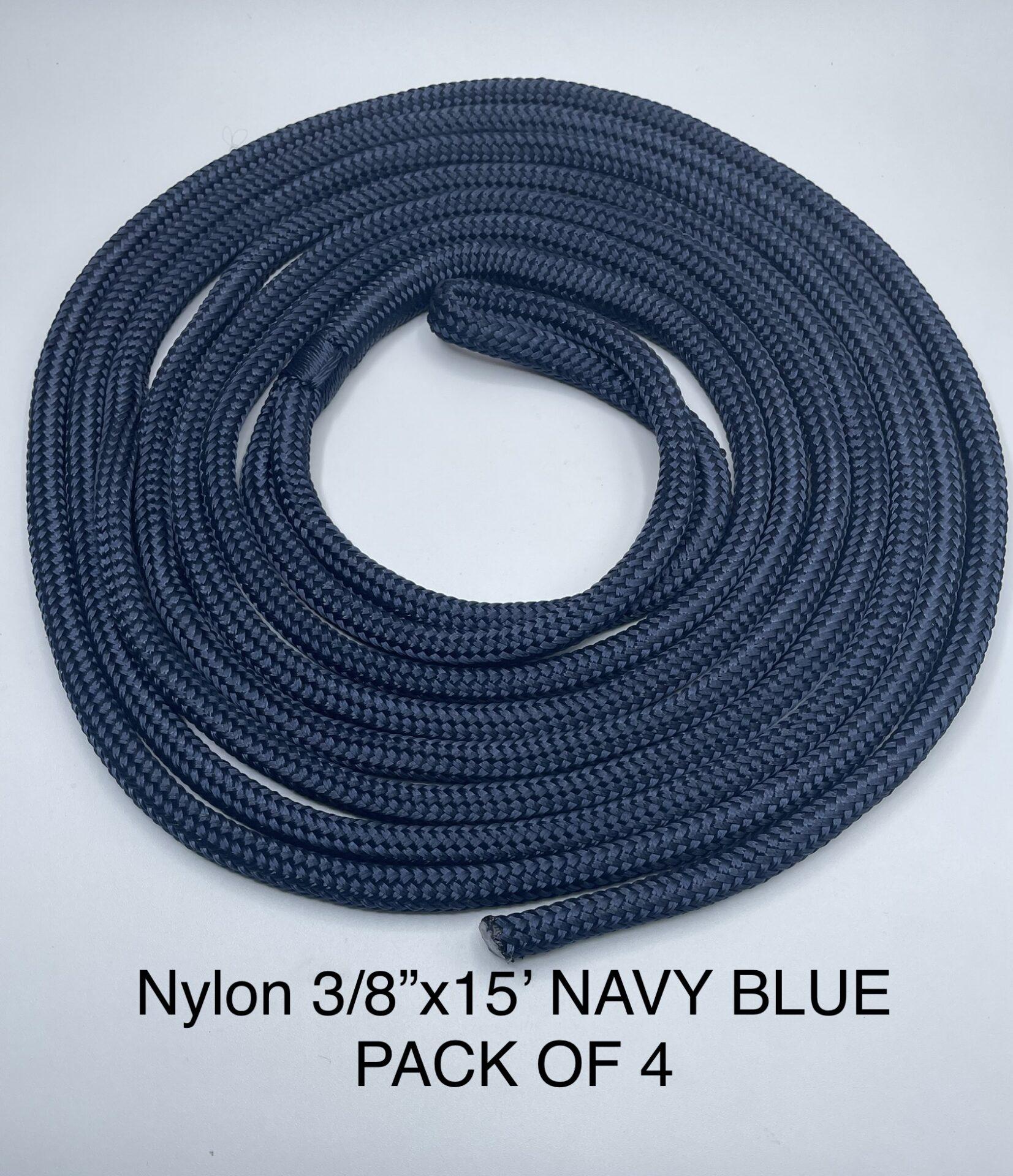 IMG 3186 1 Empire Ropes