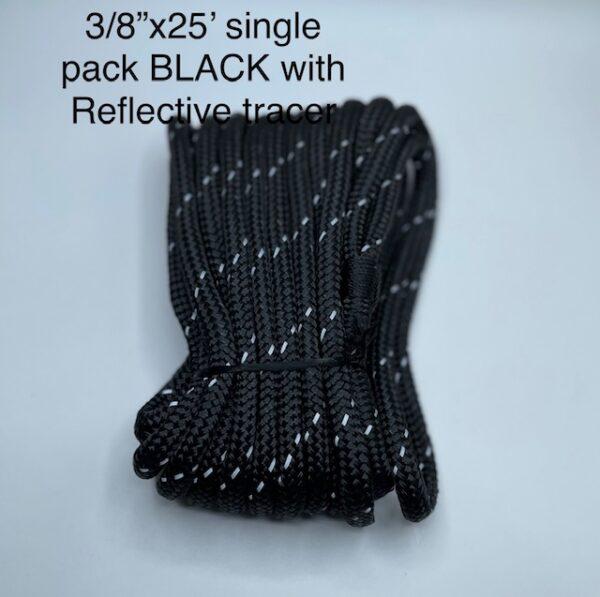 IMG 3224 Empire Ropes