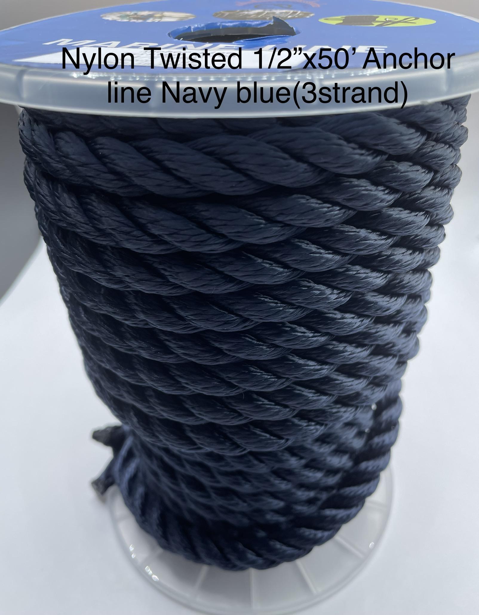 IMG 3289 Empire Ropes