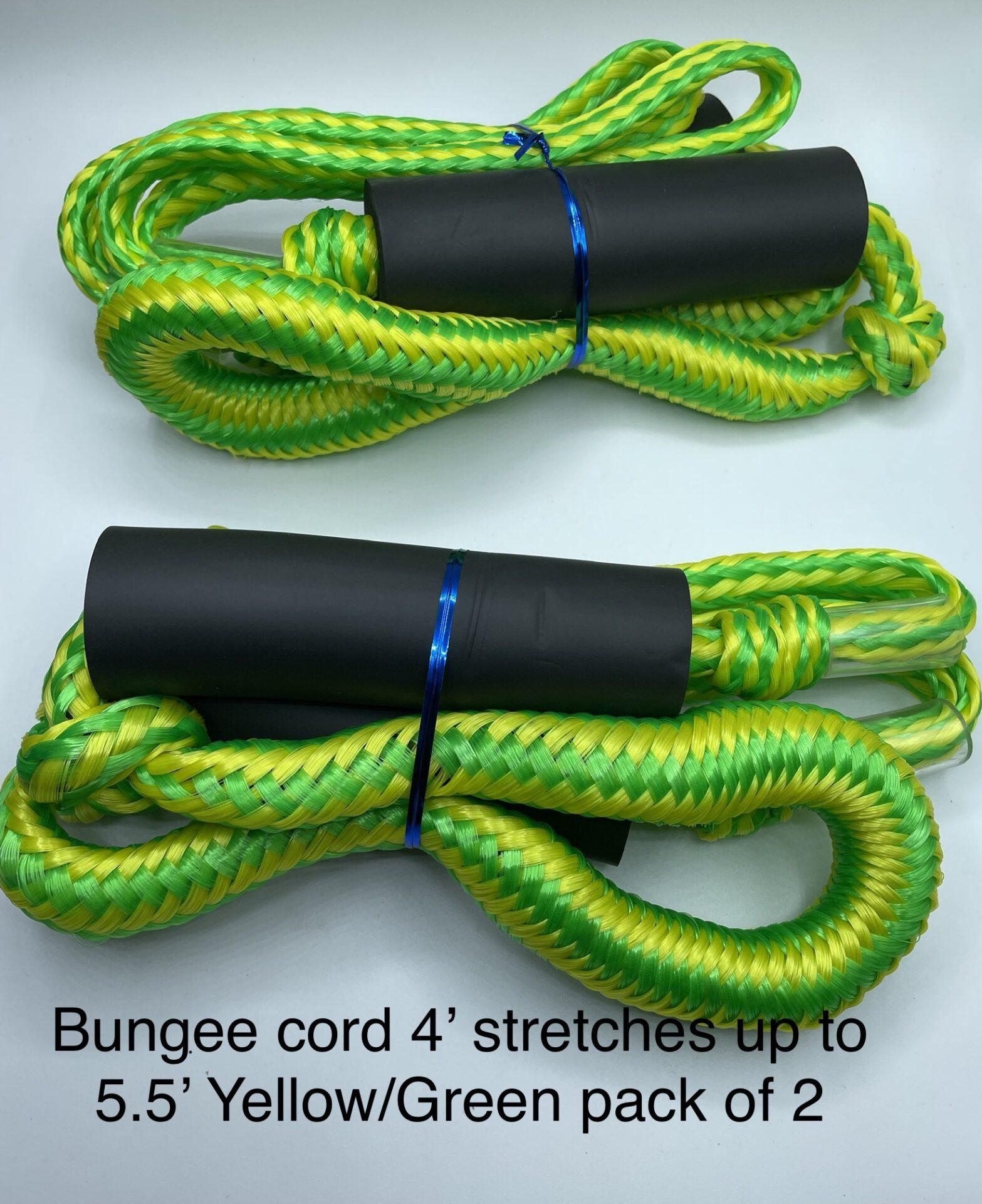 IMG 3295 Empire Ropes