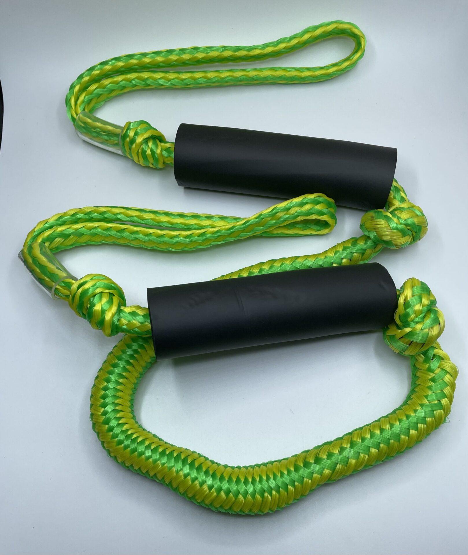 IMG 3298 scaled Empire Ropes