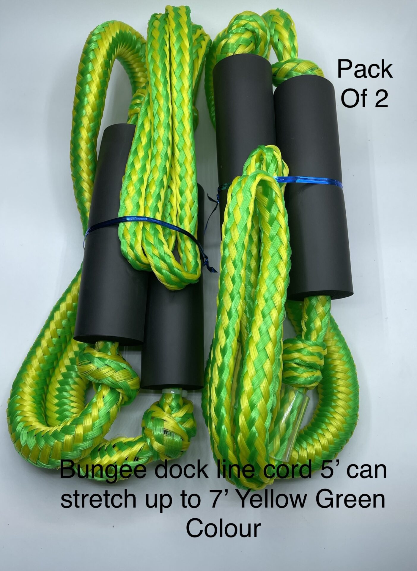 IMG 3304 Empire Ropes