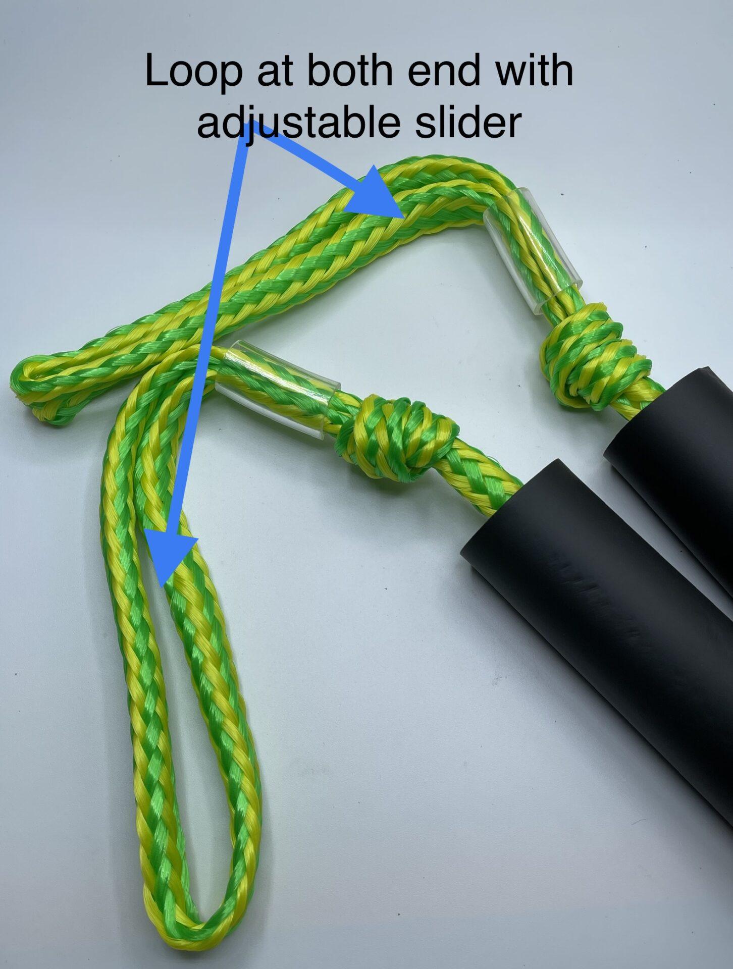 IMG 3307 1 Empire Ropes